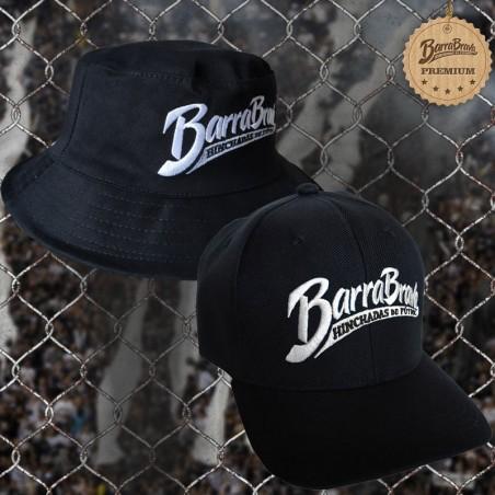 Boné + Cartola